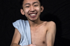 Janelle_Tong_Photography_Tony_Ward_Studio_Portraits_Portraiture_Model_JT_Cho_UPenn_Emotions_Happiness_1_Joy_Smile_Playful_Bright