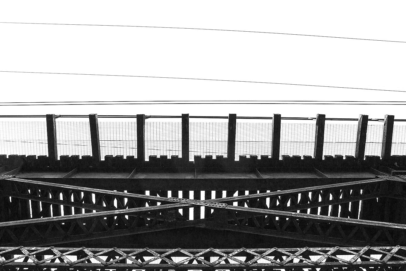 Janelle_Tong_Photography_Tony_Ward_Studio_Individual_Project_UPenn_Penn_Park_Bridges_Railroad_Tracks_Balance_Across_Sky