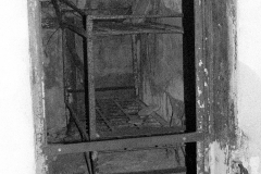 Jesse_Halpern_Eastern_State_Penitentiary_Double_Cell_23 2