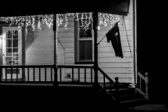 Jesse_Halpern_Full_Porch_Haddonfield_Christmas_Lights