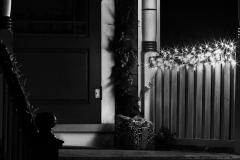 Jesse_Halpern_Porch_Still_Life_Haddonfield_Christmas_Present