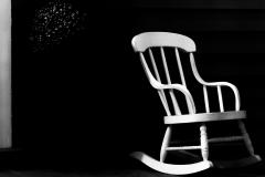Jesse_Halpern_Porch_Still_Life_Haddonfield_White_Chair