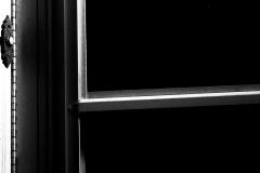 Jesse_Halpern_South_Philadelphia_Porch_Doorbell