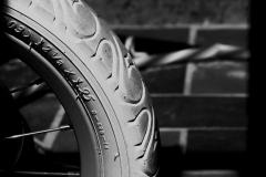 Jesse_Halpern_bike_wheel_Porch_South_Philadelphia
