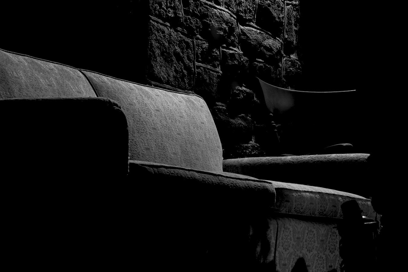 Jesse_Halpern_Still_Life_Porch_Couch_Night