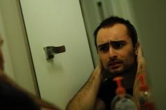 Jesse_Halpern_Portraiture_Despair_2_Self_Portrait
