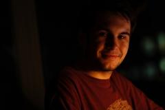 Jesse_Halpern_Portraiture_Happinness_2_Contemplative