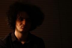 Jesse_Halpern_Portraiture_sadness_1