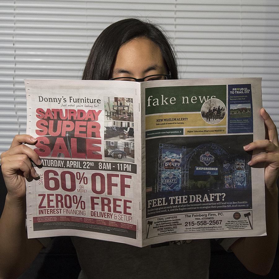 Jonathan_tang_photography_fake_news_Newspaper_square