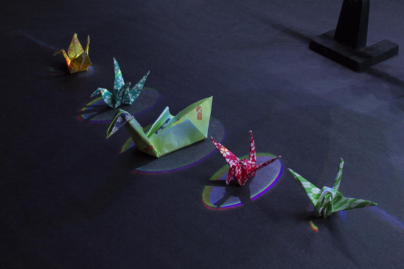 4_Row_Jonathan_Tang_UPenn_Tony_Ward_Studio_Long_Exposure_Low_Light_LED_Optics_Origami_Paper_Spotlight
