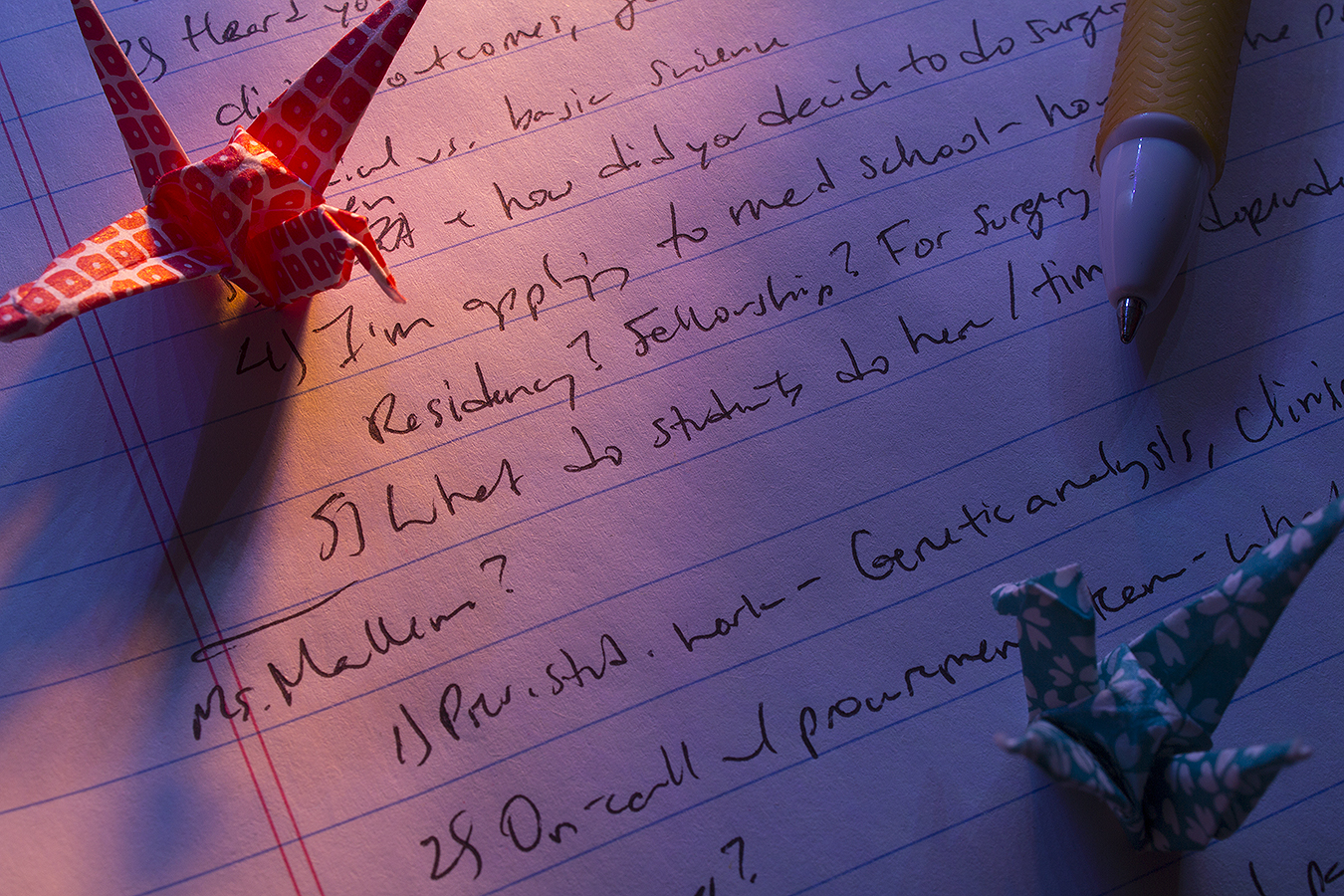 8_Note_Jonathan_Tang_UPenn_Tony_Ward_Studio_Long_Exposure_Low_Light_LED_Optics_Origami_Paper