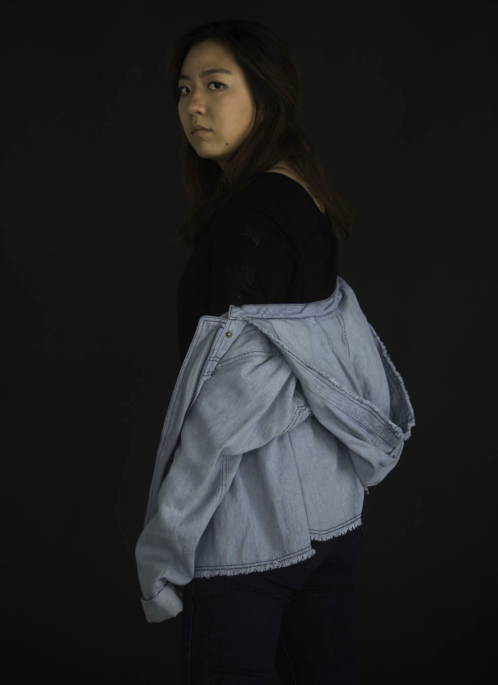 Joy_Lewis_fashion_photography_JACKETS_JEAN_WITH_HOOD_HANGING_OFF_ARMS