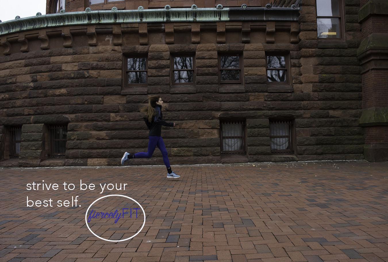 Joy_Lewis_Branding_Athletic_Wear_Fiercly_Fit_Running