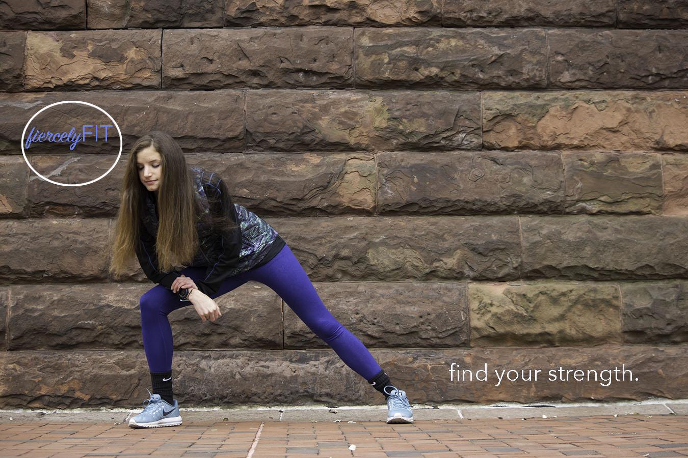 Joy_Lewis_Branding_Athletic_Wear_Fiercly_Fit_Stretching