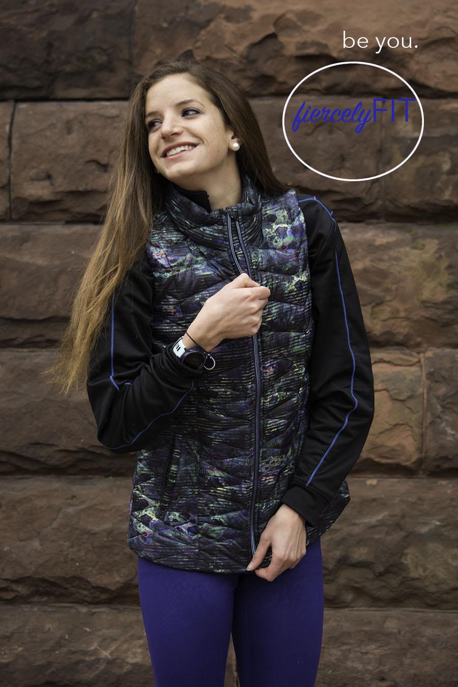 Joy_Lewis_Branding_Athletic_Wear_Fiercly_Fit_Zipping_Jacket_Smiling