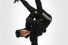 1_JULIA_CHUN_DANCER_BBOY_STOPMOTION_FREEZE
