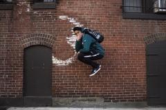 2_JULIA_CHUN_DANCER_BBOY_STREET_STOPMOTION_ATHLEISURE_JUMP