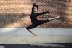 3_JULIA_CHUN_DANCER_CONTEMPORARY_MODERN_BRICKWALL_JUMP_GRACEFUL
