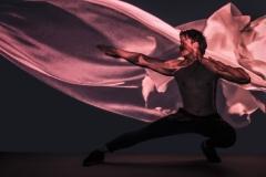 4_JULIA_CHUN_DANCER_POSE_TRADITIONAL_DANCE_RED