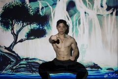 4_JULIA_CHUN_DANCER_TRADITIONAL_ASIAN_WATER_CENTERED_COMPOSED