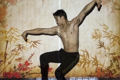4_JULIA_CHUN_DANCER_TRADITIONAL_DANCE_BALANCE_POSE