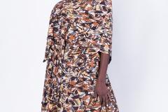 JESSICA_MOH_Fashion_Photography_Tony_Ward_Studio_KVAUGHN_SCARF1_Model1