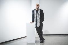 Jinghong_Cui_fashion_photography_red_scarf_Tony_Ward_Studio_K-Vaughn_designer_men