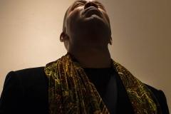 Marcus_Tappan_fashion_photography_K-Vaughn_scarves_Tony_Ward_Studio