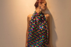Marcus_Tappan_fashion_photography_K-Vaughn_scarves_Tony_Ward_Studio_accessories