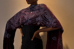 Marcus_Tappan_fashion_photography_K-Vaughn_scarves_Tony_Ward_Studio_style