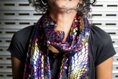 Michael_Heath_fashion_photography_K_Vaughn_scarves_fall_2017_flying_hair