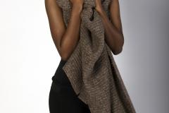 Sharon_Song_fashion_photography_K_Vaughn_scarves_UPenn