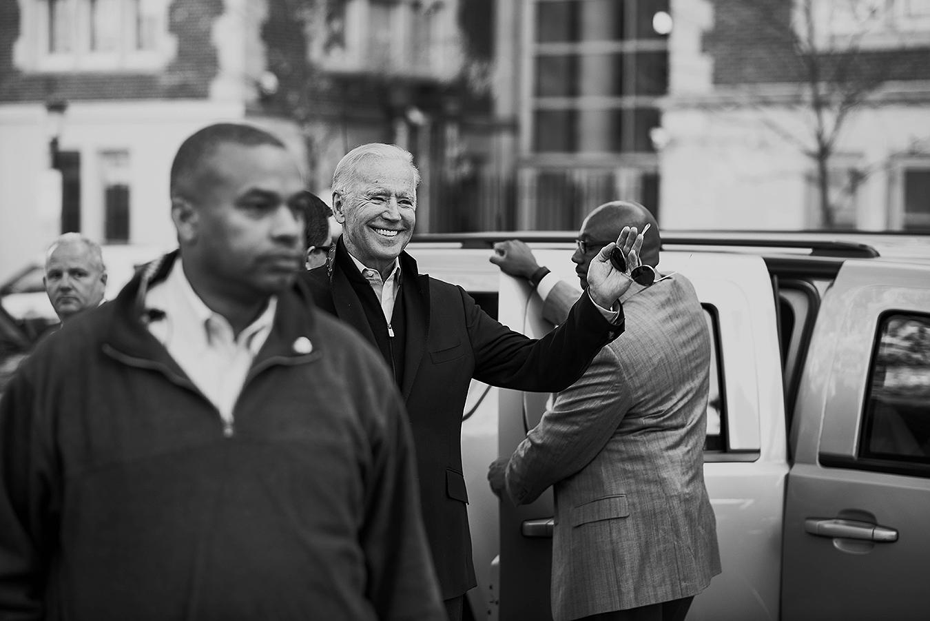Germinaro_Kaleb_election_2016_reaction_blacklivesmatter_peoplematter_love_together_Joe_Biden_2