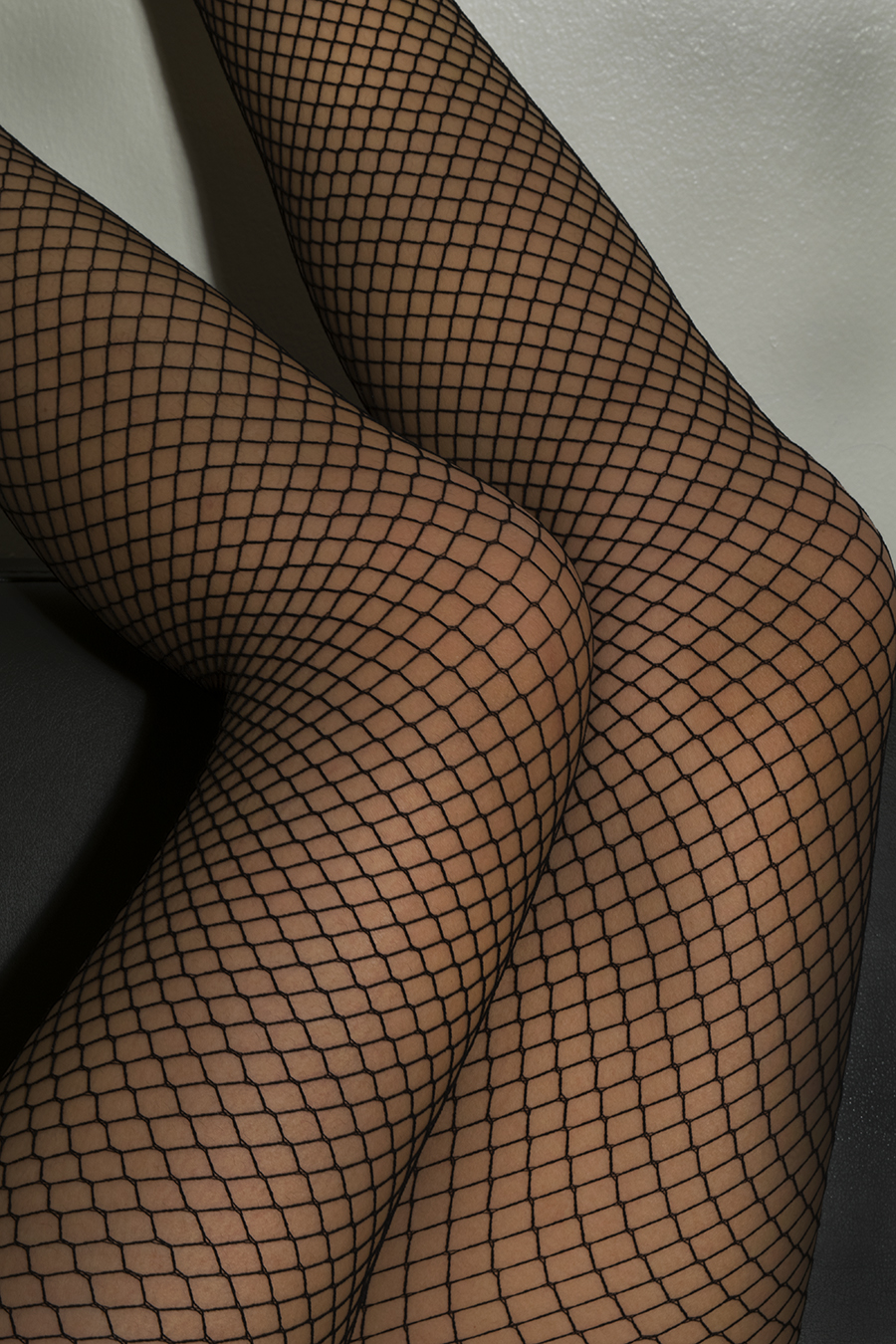 Karen_Liao_still_life_photography_fishnet_black_net