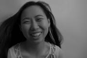 Karen_Liao_photography_homecoming_anny_portraiture_girl_smile_hair