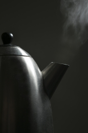 Karen_Liao_photography_homecoming_boiler_water_steam