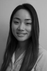 Karen_Liao_photography_homecoming_eva_portraiture_smile_girl
