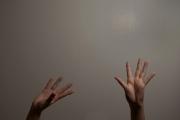 Karen_Liao_photography_homecoming_hands_reach_up_light