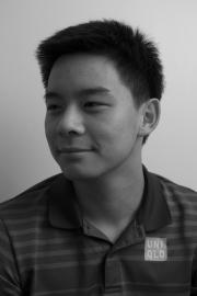 Karen_Liao_photography_homecoming_jonathan_portraiture_side_view