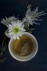 Karen_Liao_photography_homecoming_tea_flowers_cup