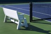 Karen_Liao_photography_homecoming_tennis_net_chair_green_blue
