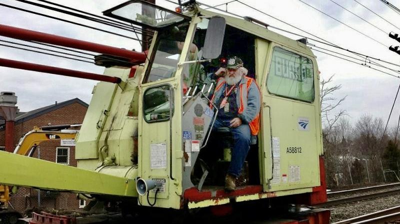 David_Kerl_train_repair
