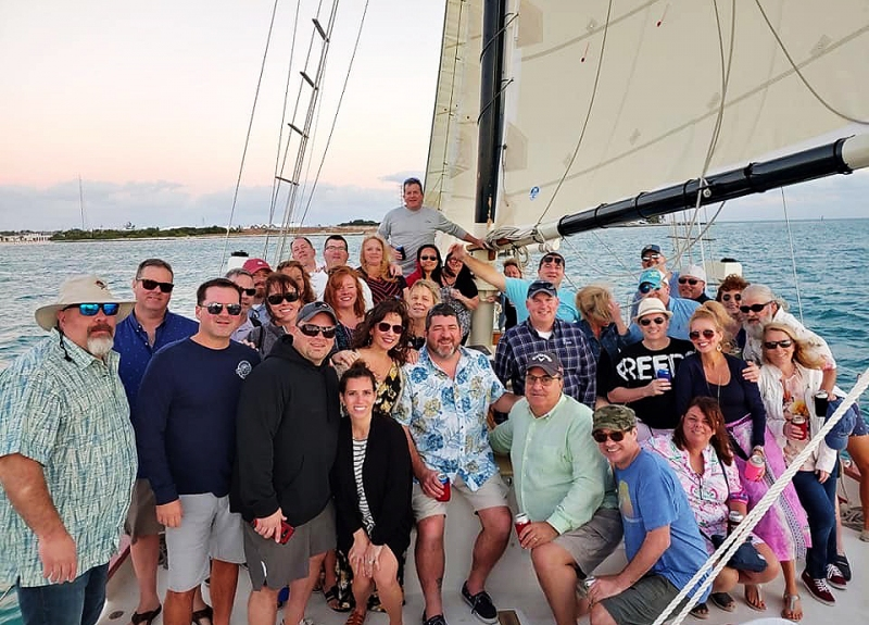 Sailing_trip_David_Kerl_cancer_survivor