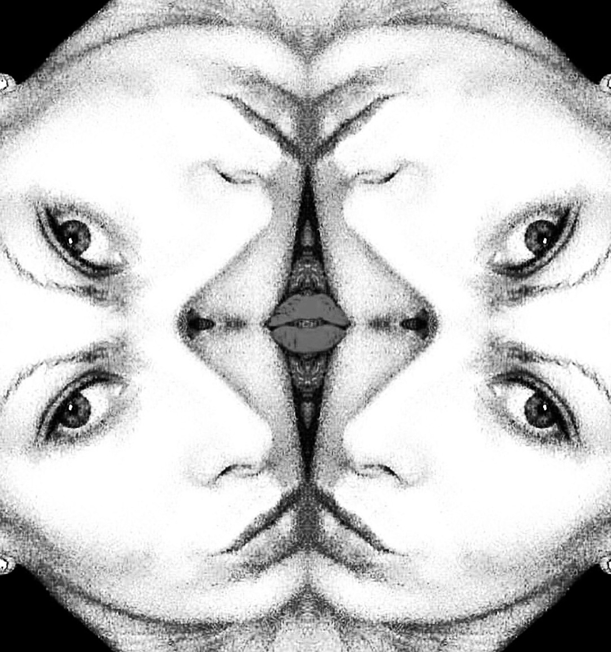 Katie_kerl_self_portraits_backlash_kaliedescope