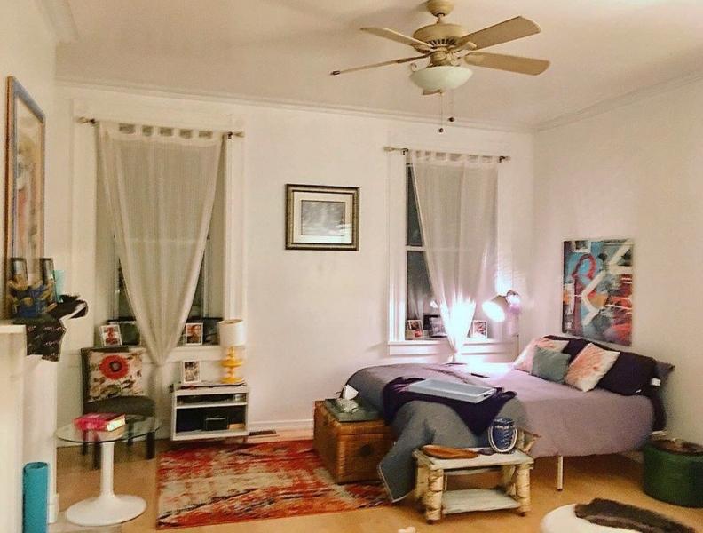 Katie_kerl_2020_dating_tips_bedroom