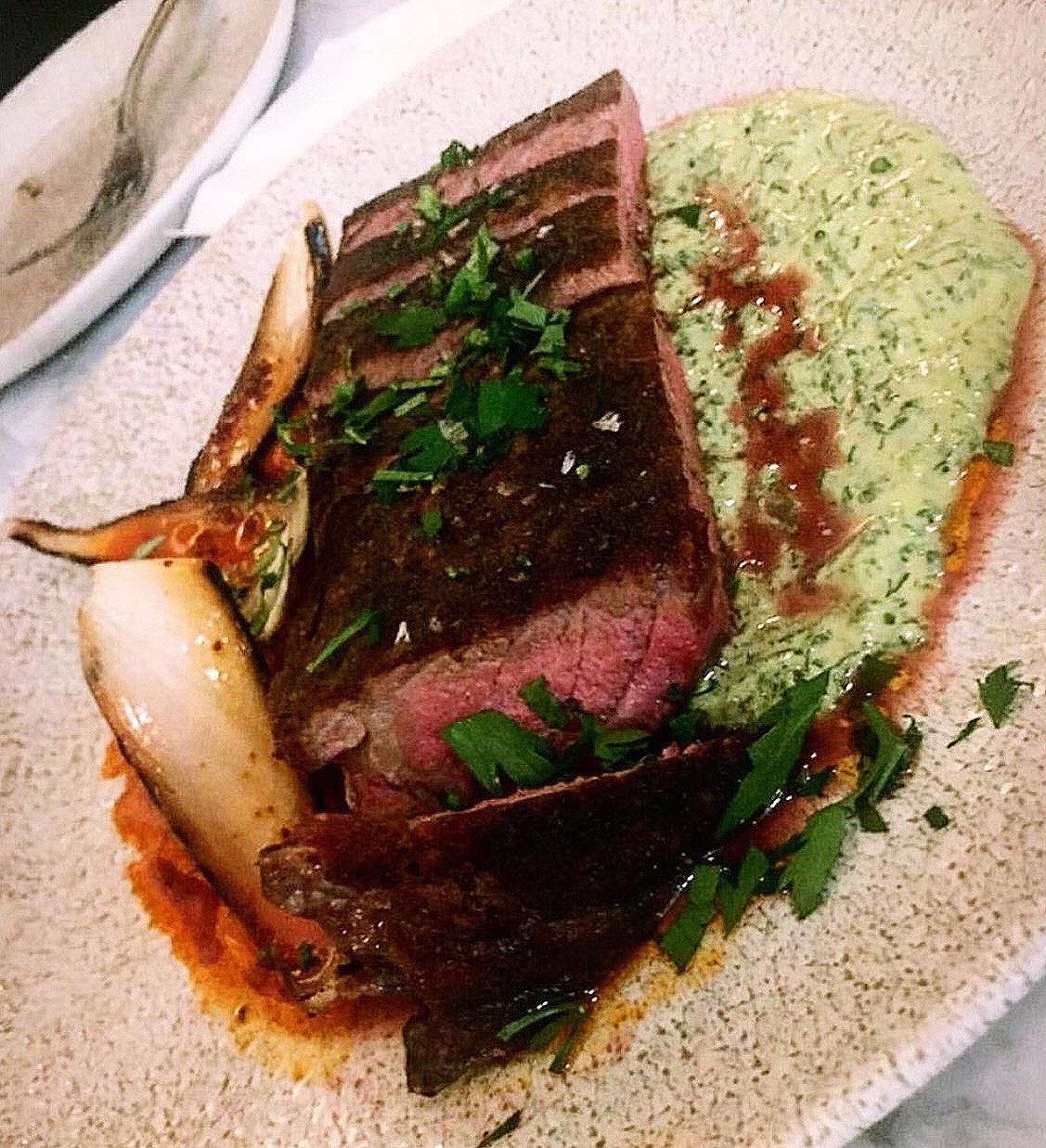Tony_Ward-Studio_katie_kerl_selfiew_IPhone_steak