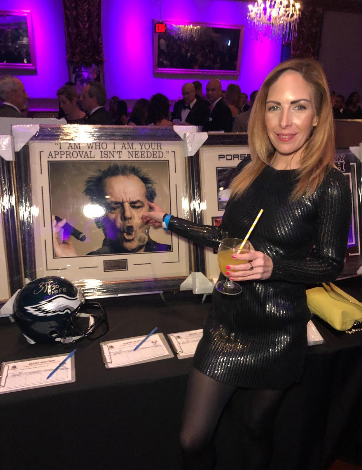 black_tie_sneaker_gala_auction