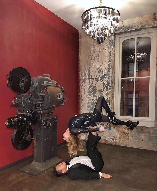 yoga_gymnastics_katie_kerl