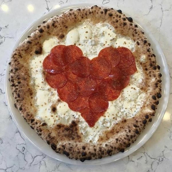 Katie_Kerl_Valentines_Day_Article_heart_dessert