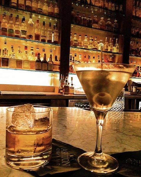 Katie_Kerl_happy_hour_martini